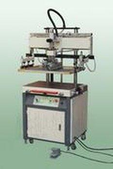 精密电路板特价丝网印刷机