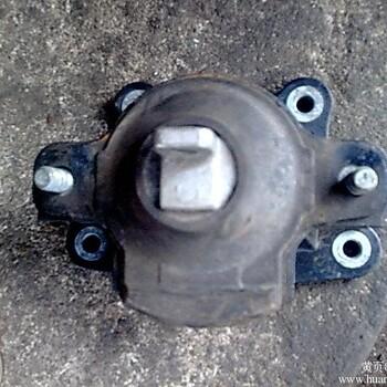 广本雅阁24氧传感器拆车配件,排气管,三元催化,全车配件 -氧传感器高清图片