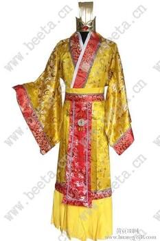 价_北京古装 清朝皇帝 皇后 格格阿哥服装 出租_清朝皇帝皇后图片】-