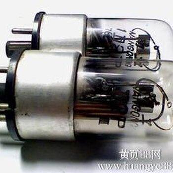 1d1p电子管 二极管