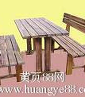 华莱士汉堡桌椅,连体快餐桌椅,不锈钢餐桌椅,肯德基固定吧凳--