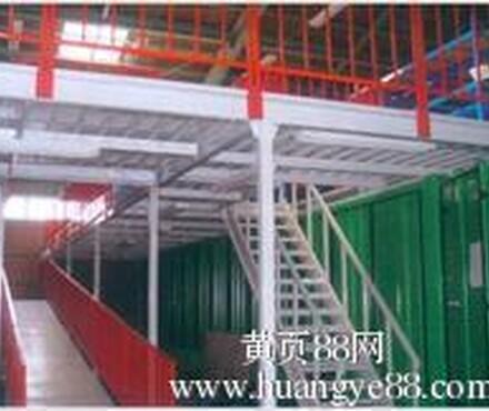 【北京钢楼梯、螺旋楼梯制作报价_北京钢结构工程钢楼梯螺旋楼梯制