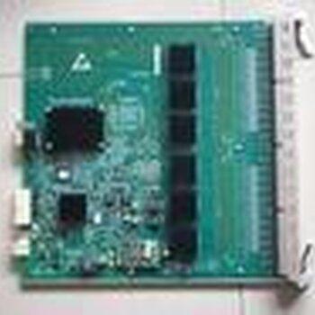 回收华为5328c-ei系列交换机网络交换机