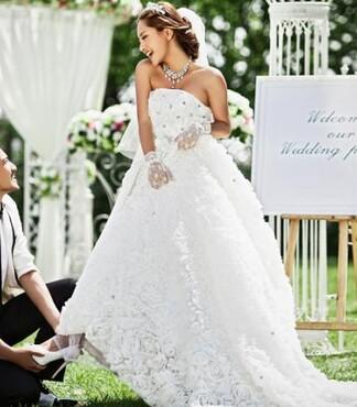 星海岸婚纱摄影网站_星海岸婚纱摄影
