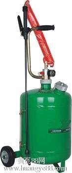 打蜡机 水蜡机 压力喷雾器