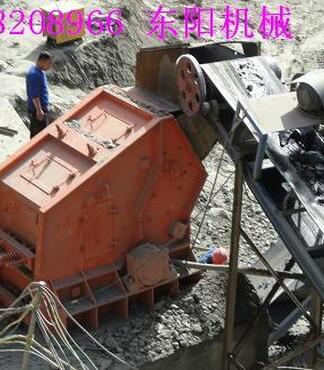 南京河卵石制砂机生产厂家鹅卵石破碎机石灰石粉碎机玄武岩细碎机 -