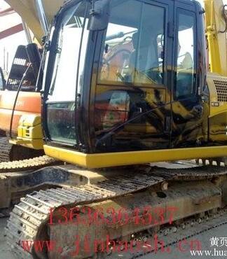 卡特CAT312D新挖机,二手挖机的价格,低价处理 -卡特挖掘机图片
