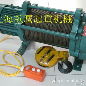 #智能#智能电动缝纫机的选用