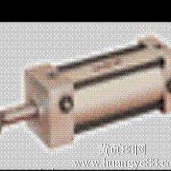 气缸代理图图片