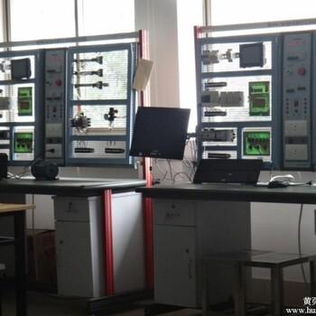 【南通PLC培训报价_南通三菱PLC培训班|三菱PLC与变频器的接线_