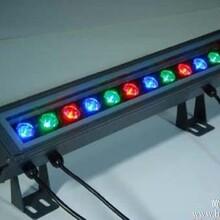 热卖新款LED洗墙灯6WLED洗墙灯图片
